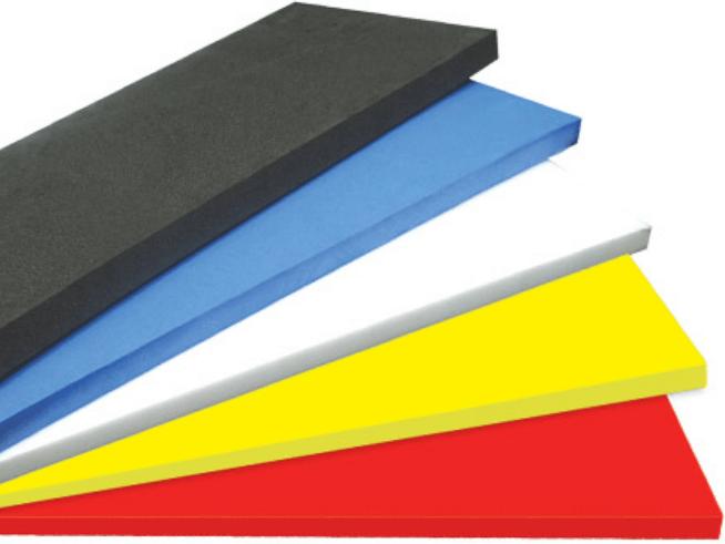 easyplast usinage plastique tude et fabrication pi ces plastiques. Black Bedroom Furniture Sets. Home Design Ideas